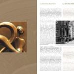 Diseño editorial | Casa Fuster 1