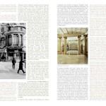 Diseño editorial | Casa Fuster 2