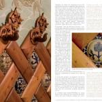 Diseño editorial | Casa Fuster 3