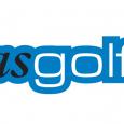 Diseño de logotipo, tarjeta de visita y web