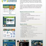 Rediseño Imagen Corporativa | Fusión Creativa - Carpeta self promotion 1