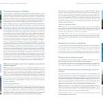 Memoria de sostenibilidad | Grupo Hera - interior 2