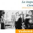 Libro | Vademécum 18. Diseño editorial y de portada Maquetación Gestión fotográfica Coordinación de producción