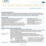 CD interactivo   Prontuario MC MUTUAL 2008 - 1