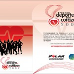 Campaña | Polar - Display