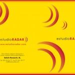 Campaña   Radar - folleto 1