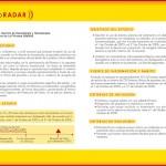 Campaña   Radar - folleto 2