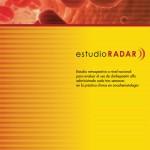 Campaña | Radar - Carpesano