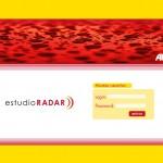 Campaña | Radar - Web