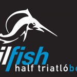 Campaña | Sailfish Half-Triatló Berga 2011 - Logotipo