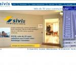 Web | Sivis Immobiliaria 1