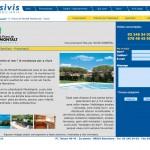Web | Sivis Immobiliaria 3