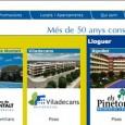 Diseño y desarrollo de web HTML. Web | www.sivis.es