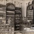 Laboratorios Viñas vio la luz en 1911 y este año celebran su Centenario. Para celebrarlo, Fusión Creativa está editando un libro conmemorativo sobre su historia. Se publicará en castellano y...
