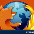 Designios.com nos facilita una lista de extensiones de Firefox útiles para el diseño web que van desde Colorzilla, para conocer el RGB o código hexadecimal de un color visto en...
