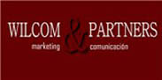 Wilcom&Partners