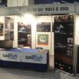 Un éxito el stand de Sailfish-Dualgrups en la feria Expo Sports/Marató Barcelona, promocionando la Half Triatló de Berga del próximo 25 de septiembre de 2011. Estuvieron listos los posters, flyers,...