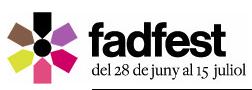 fadfestival