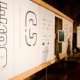 """Hoy, 28 de junio, se inaugura el Barcelona Design Festival que organizan el FAD y el BCD. La cita se inicia con la exposicion """"FADExpo. El mejor diseño del año""""..."""
