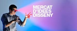 Mercat d'idees disseny - BCD
