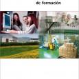Manual de Formación para B. Braun Diseño editorial Maquetación Ilustración