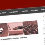Wilcom & Partners web