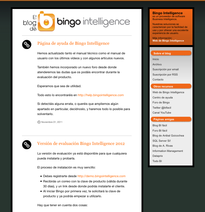 blog-bingo-intelligence